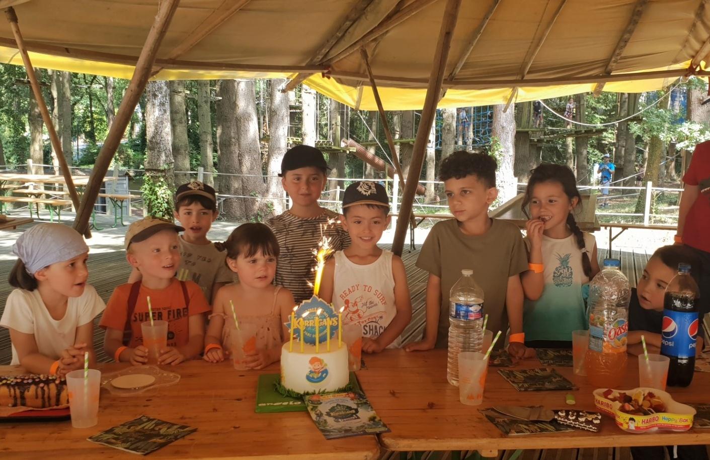 offres-anniversaire-la-vallee-des-korrigans-savenay