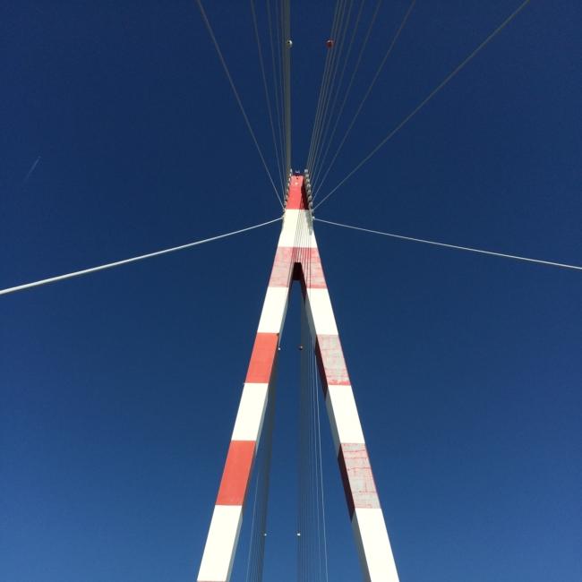 bridge-1543133_1920