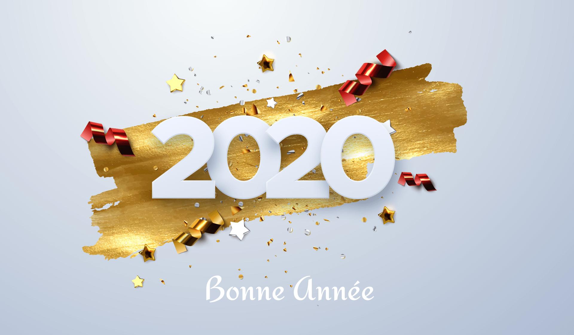 bonne annee 2020 a la vallee des korrigans