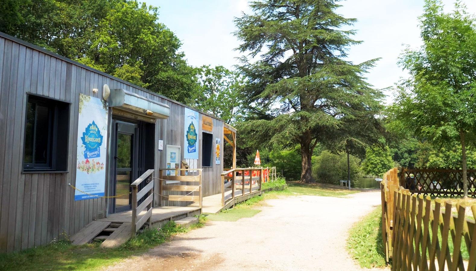 nos-horaires-notre-calendrier-d'ouverture-parc-de-loisirs-la-vallée-des-korrigans-savenay