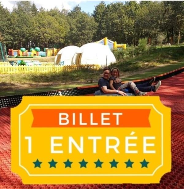 Billets_Plaine_de_Jeux